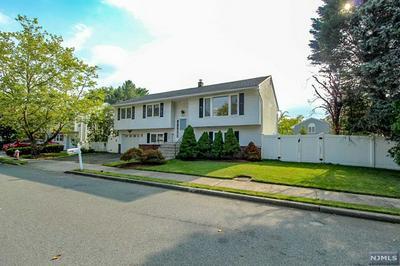 166 FOREST AVE, Westwood, NJ 07675 - Photo 1