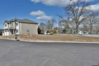 15 LAMB CT, Norwood, NJ 07648 - Photo 1