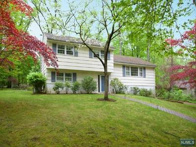 19 DEARBORN DR, OLD TAPPAN, NJ 07675 - Photo 2