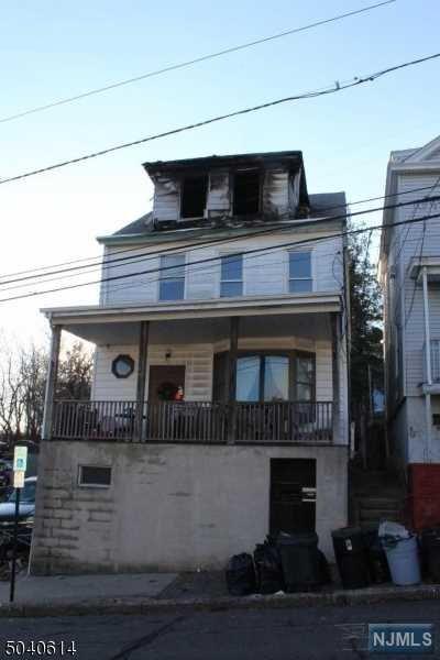22 WESTERVELT AVE, Hawthorne, NJ 07506 - Photo 1