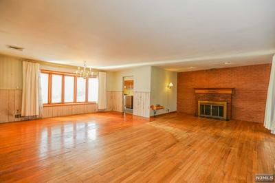 103 FOREST AVE, EMERSON, NJ 07630 - Photo 2