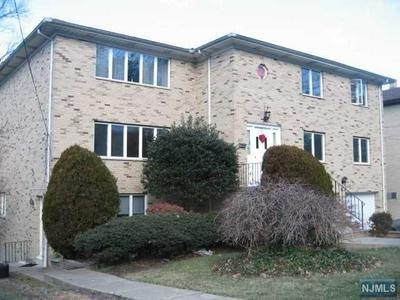 431 OAK ST # 1, Ridgefield, NJ 07657 - Photo 2