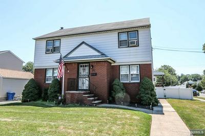 97 DARWIN AVE # 2, Rutherford, NJ 07070 - Photo 1