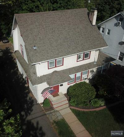 157 LEXINGTON AVE, Westwood, NJ 07675 - Photo 1