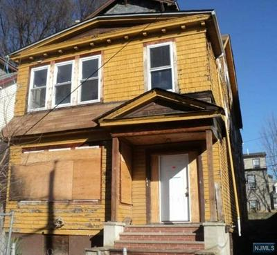 181 MAPES AVE, Newark, NJ 07112 - Photo 1