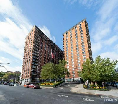700 1ST ST APT 7F, Hoboken, NJ 07030 - Photo 2