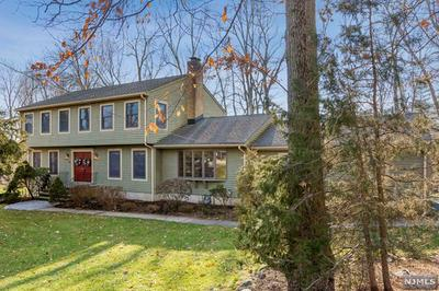 307 FOREST RD, Mahwah, NJ 07430 - Photo 1