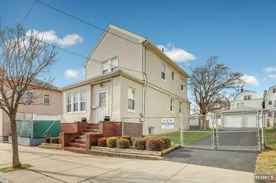 319 DEVON ST, Kearny, NJ 07032 - Photo 2