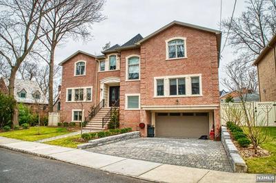 203 BLUFF RD, FORT LEE, NJ 07024 - Photo 2