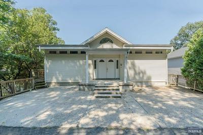 371 SKYLINE LAKE DR, Ringwood, NJ 07456 - Photo 2