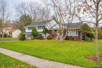 110 GARRY RD, Closter, NJ 07624 - Photo 1