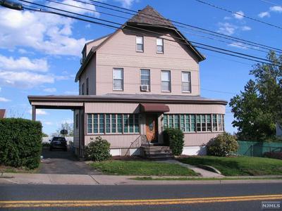 515 HACKENSACK ST # 2, Carlstadt, NJ 07072 - Photo 1
