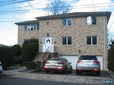 431 OAK ST # 1, Ridgefield, NJ 07657 - Photo 1