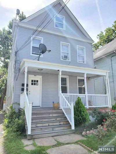 54 ASHLAND AVE, West Orange, NJ 07052 - Photo 1