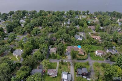 11 LAKE AVE, West Milford, NJ 07421 - Photo 2