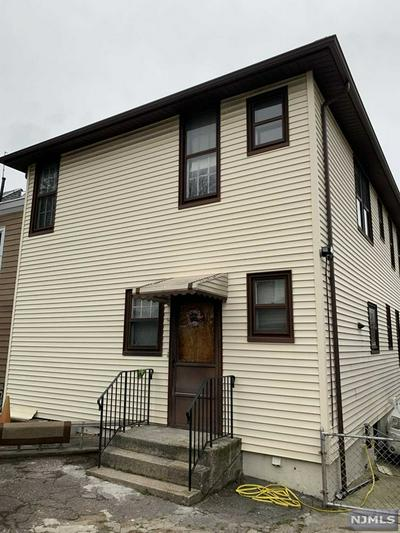 500 FRANKLIN AVE # 2, BELLEVILLE, NJ 07109 - Photo 2