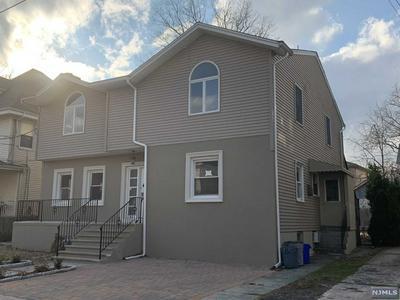 1065 EDGEWOOD LN, FORT LEE, NJ 07024 - Photo 2