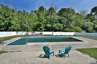 28 CATSKILL AVE, MONROE, NY 10950 - Photo 1