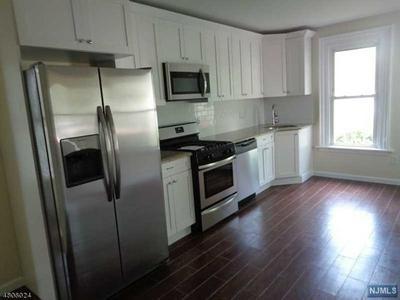 125 N CLINTON ST, East Orange, NJ 07017 - Photo 2