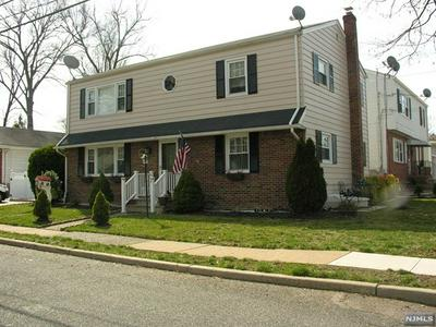 100 WOODS AVE, BERGENFIELD, NJ 07621 - Photo 2