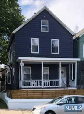 210 BURGESS PL, Passaic, NJ 07055 - Photo 1