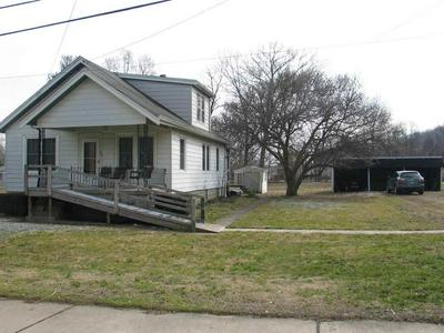 501 KENTON AVE, Melbourne, KY 41059 - Photo 2