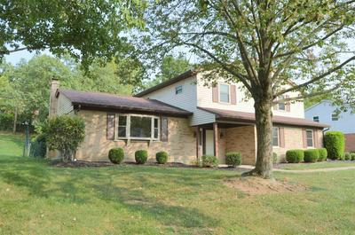 3049 VILLAGE DR, Edgewood, KY 41017 - Photo 2