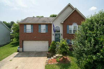 216 BRENTWOOD DR, Dry Ridge, KY 41035 - Photo 1