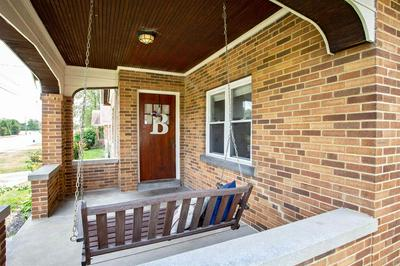 61 BUTTERMILK PIKE, Lakeside Park, KY 41017 - Photo 2