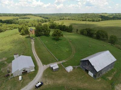 597 OLD 3L HIGHWAY, Falmouth, KY 41040 - Photo 2