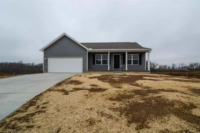 617 CROSSWINDS POINTE COURT 151, Walton, KY 41094 - Photo 1