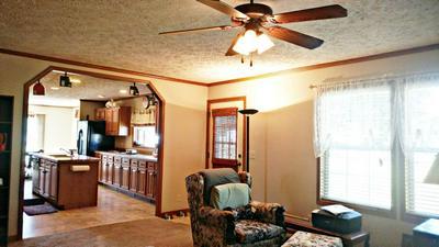 12 KALB LN, Brooksville, KY 41004 - Photo 2