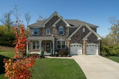 557 RAVENSRIDGE CT, Alexandria, KY 41001 - Photo 1