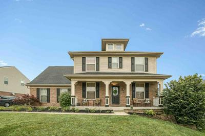 11027 HAYFIELD DR, Alexandria, KY 41001 - Photo 1