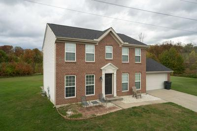 8474 WHITEWOOD CT, Alexandria, KY 41001 - Photo 1
