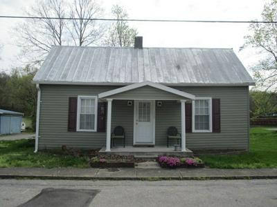 113 CENTRAL AVE, Butler, KY 41006 - Photo 1