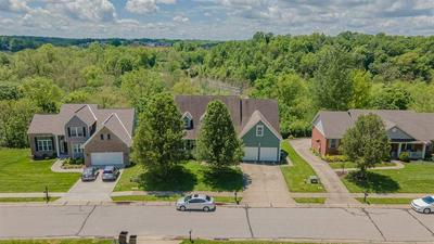 1900 BRIDLE PATH, Independence, KY 41051 - Photo 2