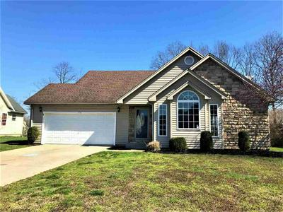 116 MOURNING DOVE LN, Warsaw, KY 41095 - Photo 1