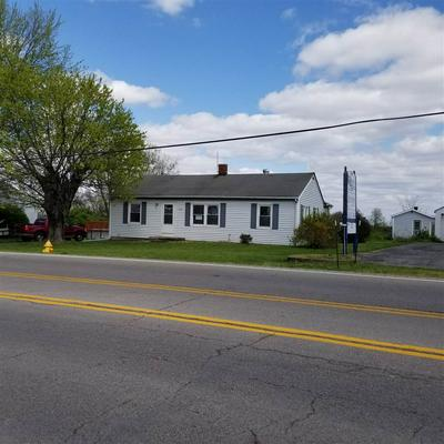 1508 N MAIN ST, Williamstown, KY 41097 - Photo 1