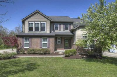 853 LINCOLN RD, Dayton, KY 41073 - Photo 2