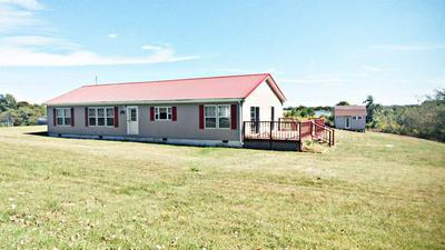 12 KALB LN, Brooksville, KY 41004 - Photo 1