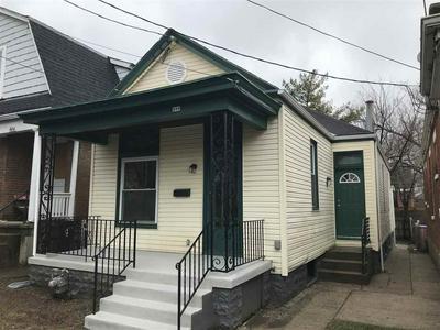 406 E 18TH ST, COVINGTON, KY 41014 - Photo 1