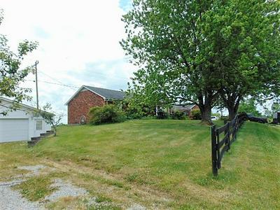 1750 HIGHWAY 127 S, Owenton, KY 40359 - Photo 2
