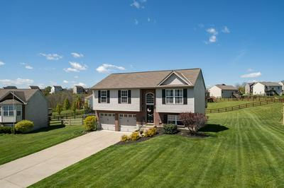 10384 CHAMBERSBURG DR, Independence, KY 41051 - Photo 2