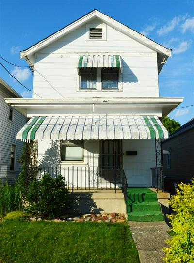 2716 LATONIA AVE, Covington, KY 41015 - Photo 1