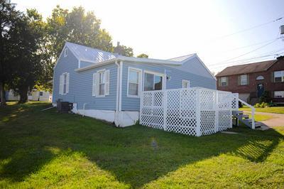 5919 N JEFFERSON ST, Burlington, KY 41005 - Photo 2