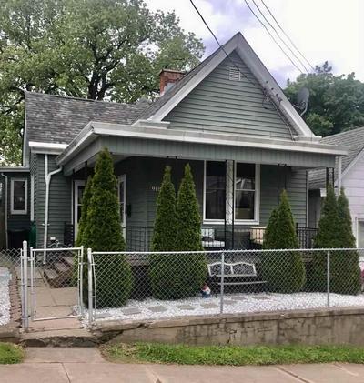 918 WALNUT ST, Dayton, KY 41074 - Photo 1