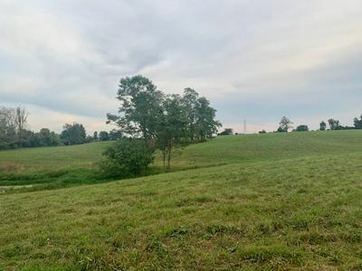 905 EADS ROAD # LOT #9, Verona, KY 41033 - Photo 1