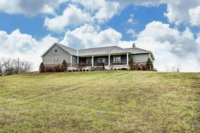 784 US HIGHWAY 42 W, Warsaw, KY 41095 - Photo 1