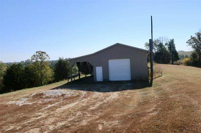 711 BESSIE LN, Brooksville, KY 41004 - Photo 1